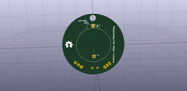 PCB Design: