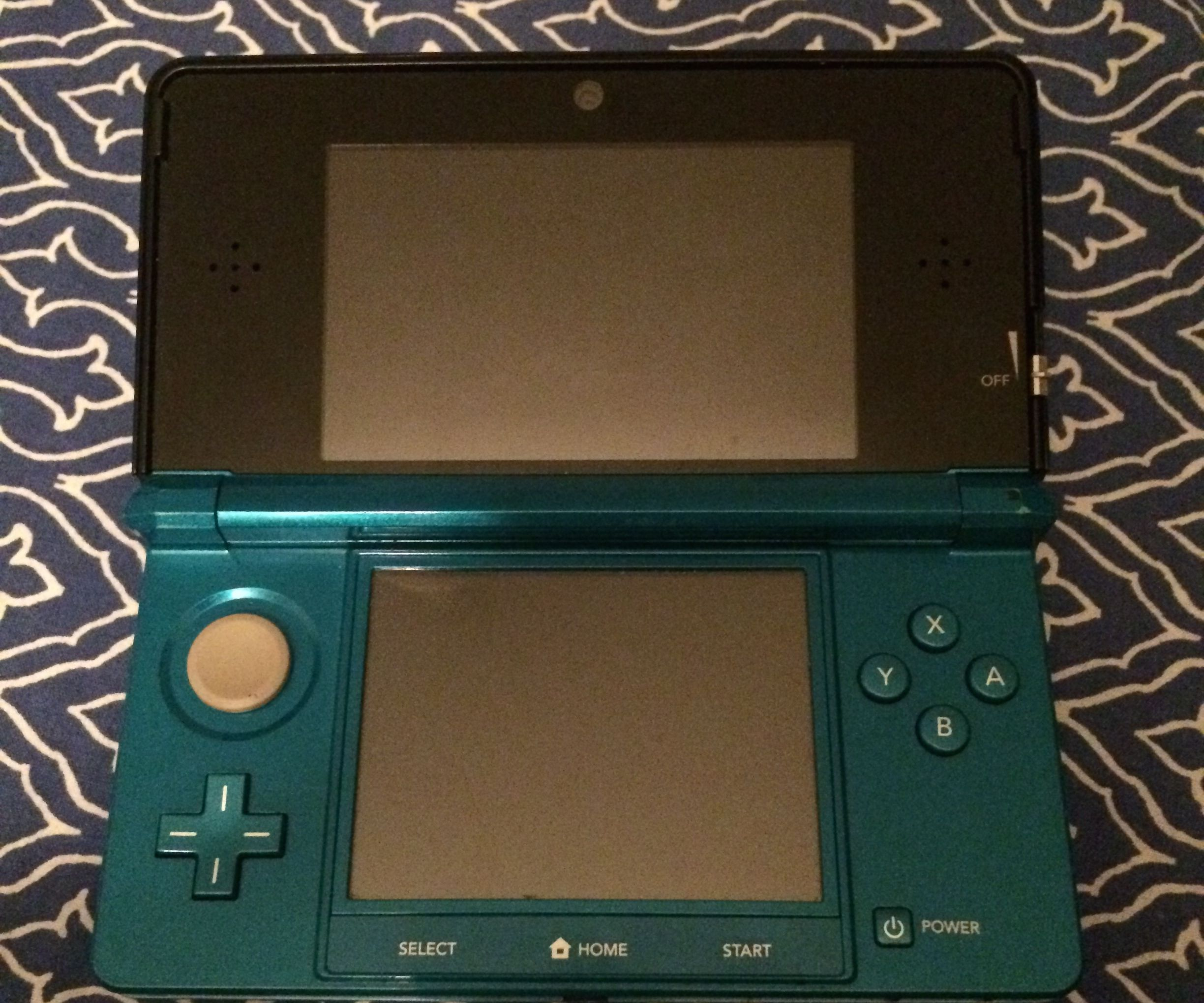 How To Get An Unlimited Amount Of DS Games For Your 3DS