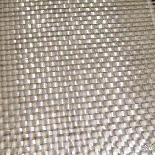 Woven-Roving-Fiberglass-Cloth.jpg
