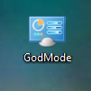 How to Enter God Mode With Windows 7