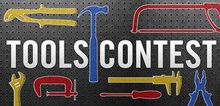 Tools Contest