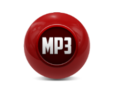 How to Extract MP3 from YouTube videos