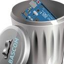 Getting Startet With Bascom AVR