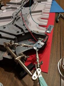 Wiring Electronics