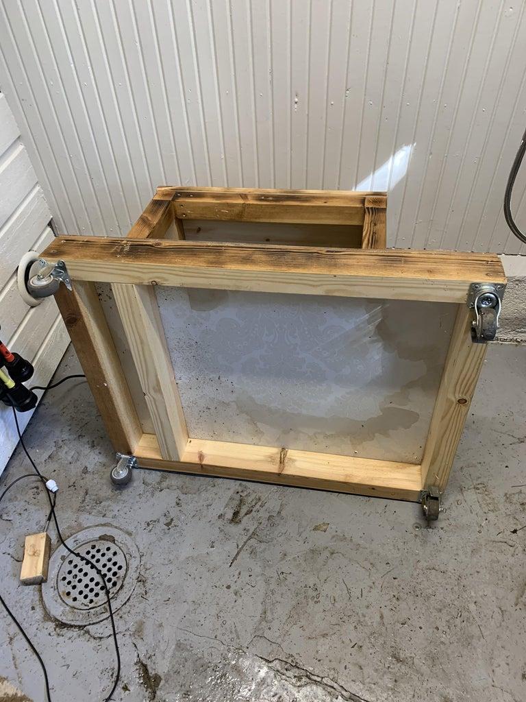 Build a RIG