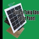 Follow the Sun Panel