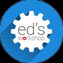 Eds workshop