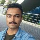 Bhanu Khichi