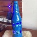 Light up any bottle
