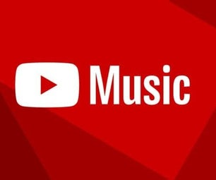 How to Download Music From Youtube Free?