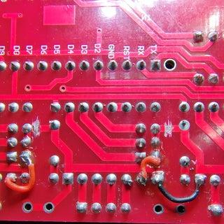 Nano CNC shield.jpg