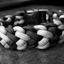 Paracord Project Guide 4