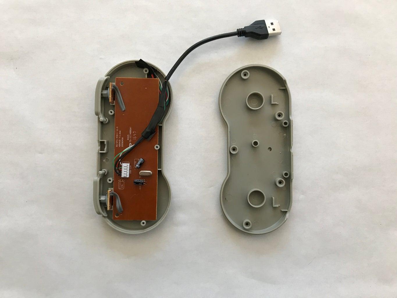 Prototype a Case