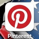 How To Add Multiple Pictures To Pintrest.
