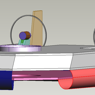 hovercraft 001.png