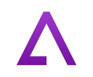 How to Insert Cheat Codes Into Gba4ios