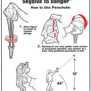 at-tc-skydive-docs-large.jpg