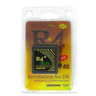R4i_Gold_3DS.jpg