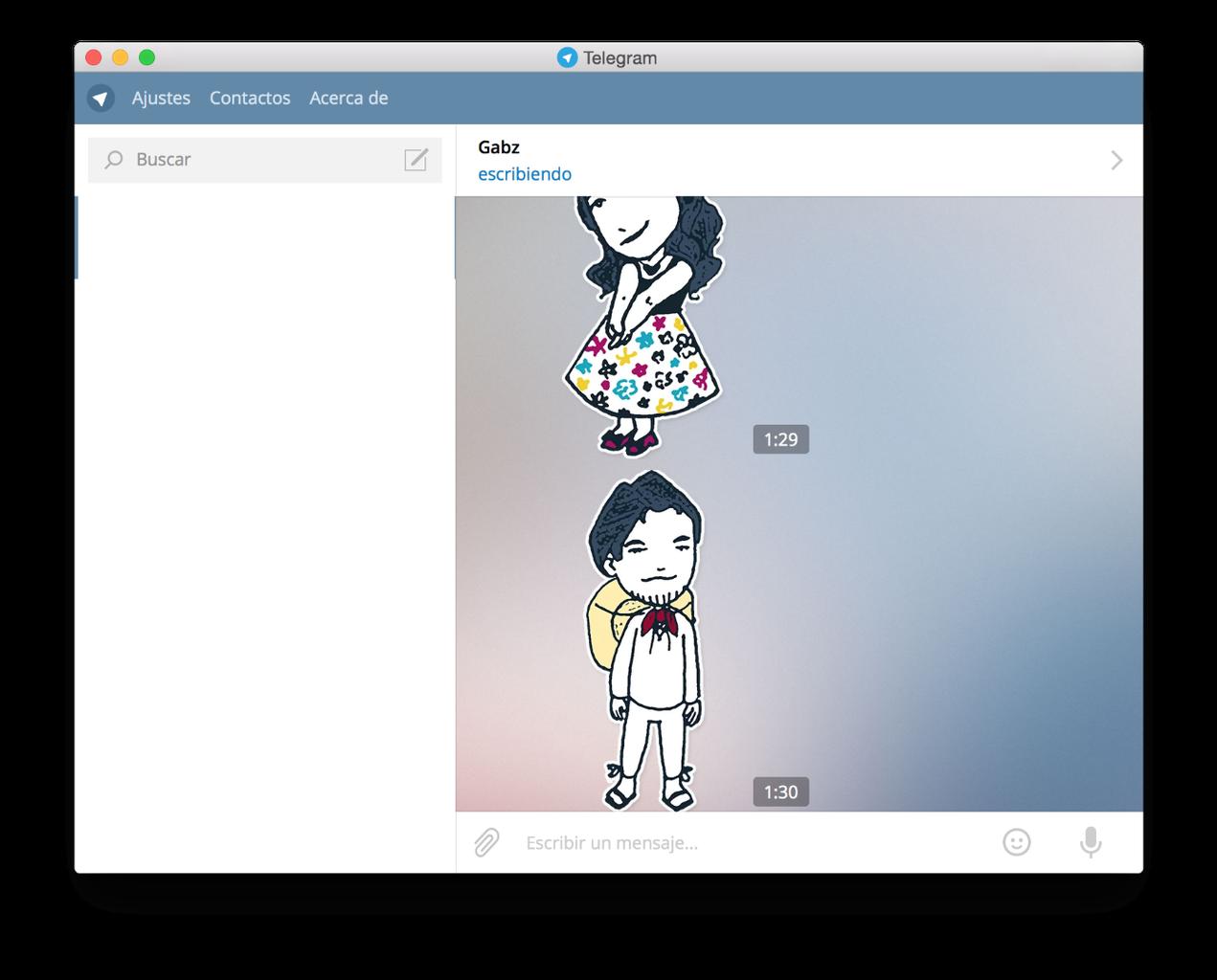 Create Stickers + Make Extra $$$
