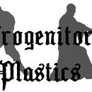 Progenitor Plastics