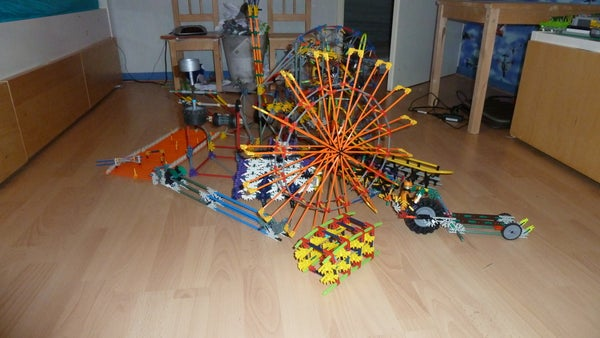 Sathothy's Guide to Knex Ballmachine Elements/lifts