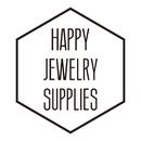 HappyJewelrySupplies