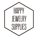 HappyJewelrySupplies