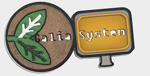 Galia System