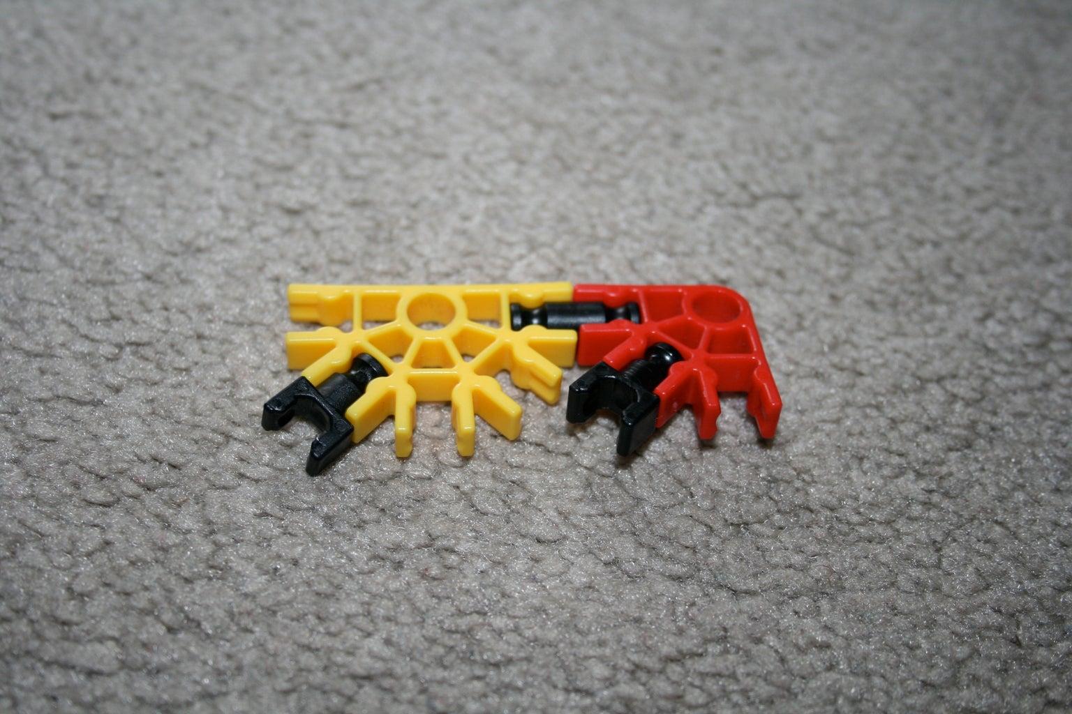 The Main Gun