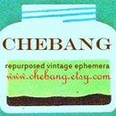 chebang