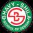 bhavy-shila