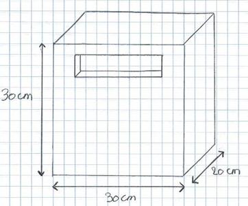 Housing Sketch