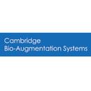 CambridgeBioAugmentationSystems