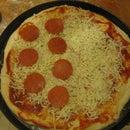 Two Dollar Fresh Pizza