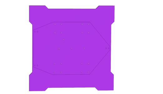 Make a CAD Model