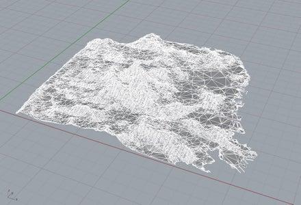 Create Print File
