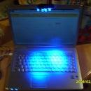 Usb Keyboard Flashlight