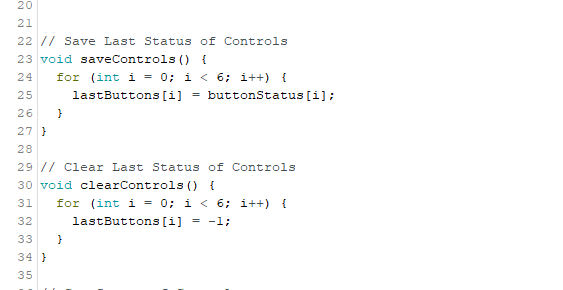 SystemControls