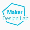 Maker Design Lab
