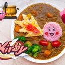 柯比辣咖喱(不含人工色素!!)