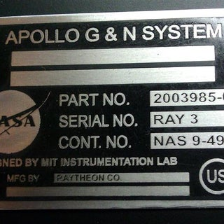 DSKY Nomenclature plate (Custom).jpg
