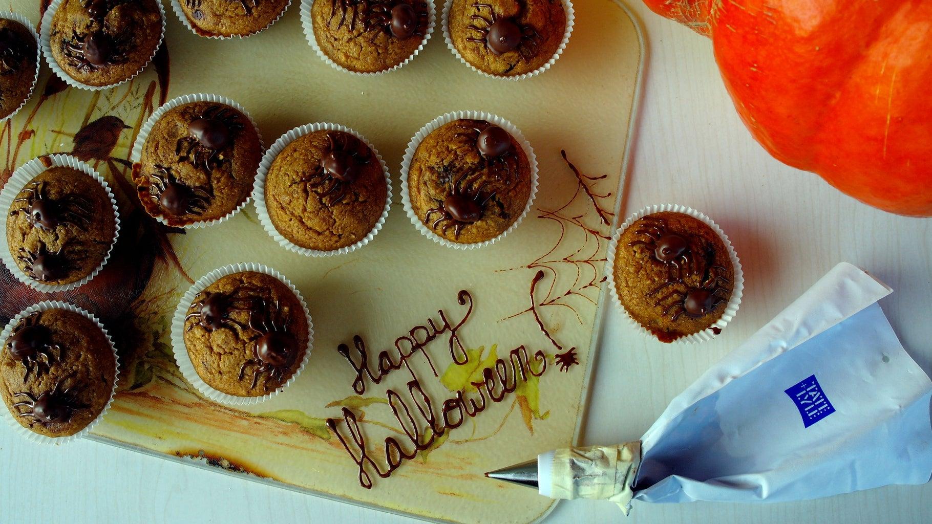 Also Delicious As Cupcakes