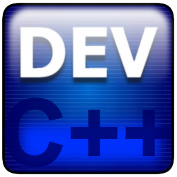 Having a Suitable IDE for Coding in C++