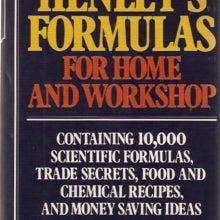 henleys_formulas.jpg