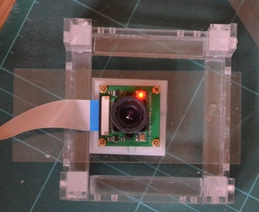 Building the Microscope