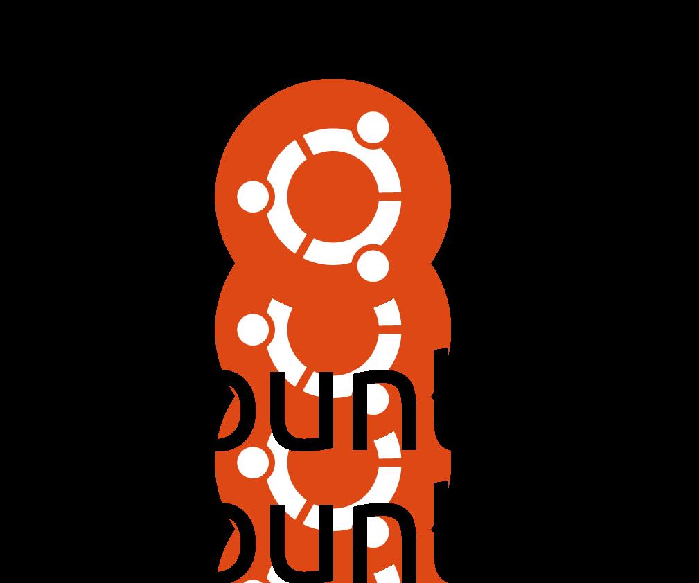 How to install Ubuntu 14.04