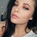 Danielle Scott Makeup
