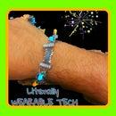 Tech Bracelet