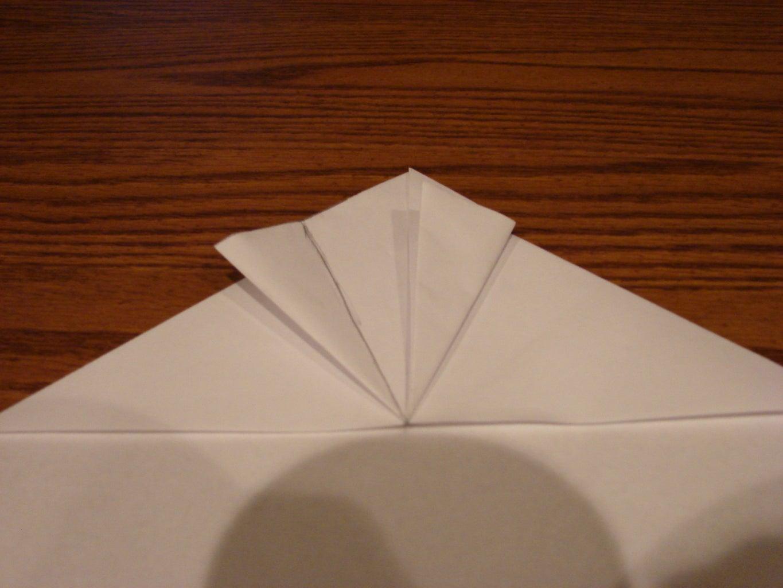 Still Folding