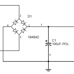 wikipedia-rectifier_and_filter.png.png